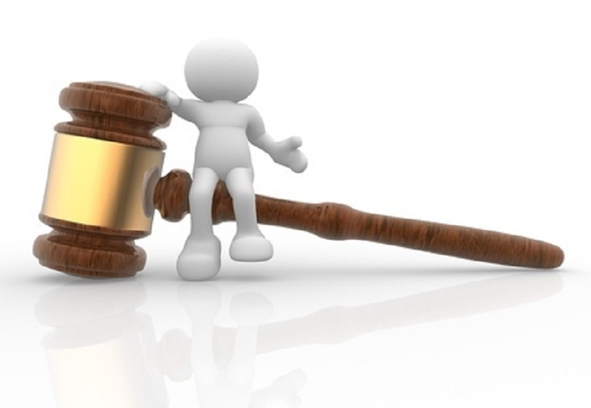 Book a freelance auctioneer
