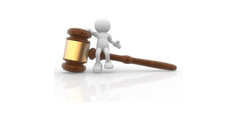 Looking to book a freelance auctioneer in the UK?