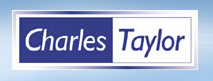 charles taylor auction