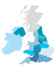 Independent auctioneer UK