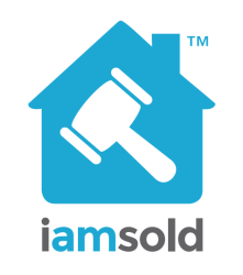 iamsold Property Auctions